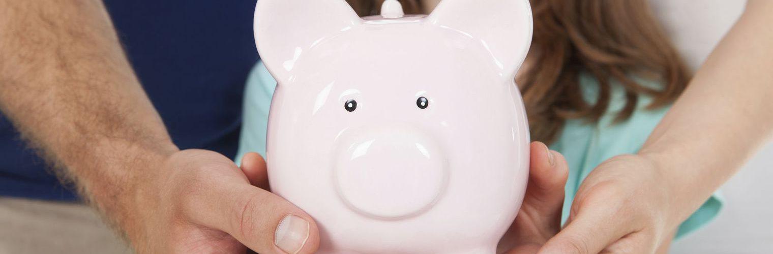 Comment dépenser moins cher pour son enfant ?