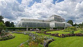 le-kew-garden