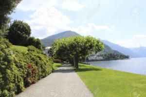 les-jardins-du-lac-de-come-et-du-lac-majeur