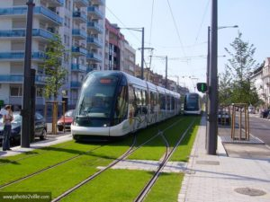 tramway-de-strasbourg