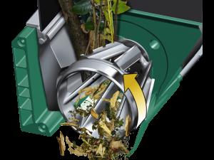 turbine-broyeur
