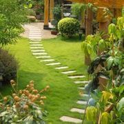 Créer un jardin accueillant : nos conseils