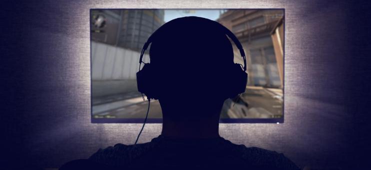 Jeux vidéo : quels dangers ?