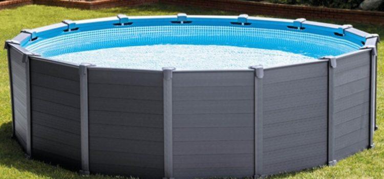 Comment entretenir votre piscine hors-sol ?