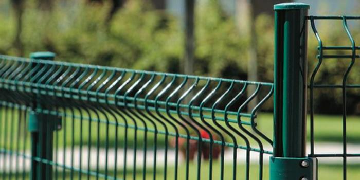 Comment choisir une clôture pour son jardin ou sa terrasse?