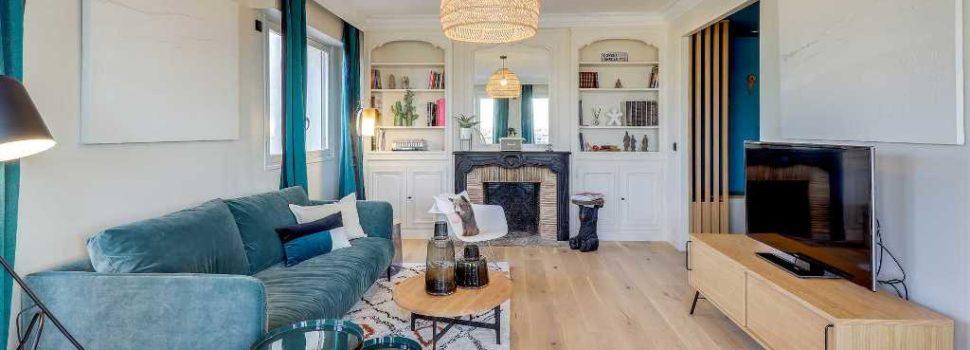 Entretenir votre mobilier d'intérieur : comment faire ?